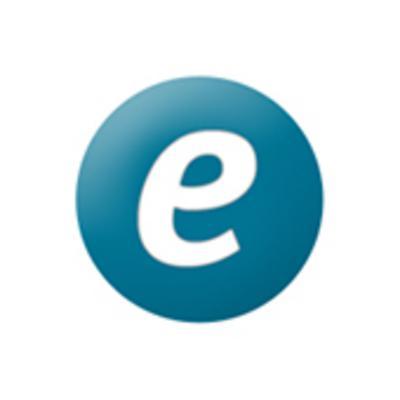 Logotyp för everysport.com