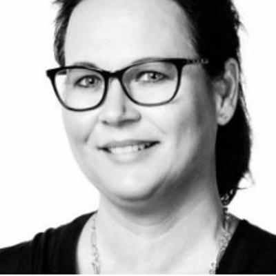 Kerstin Licke Larsson's profile picture