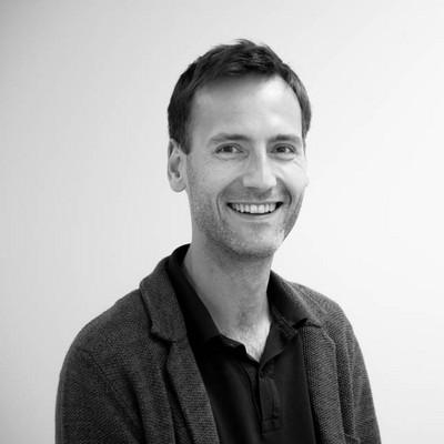 Lars Magne Sunnanås profilbilde