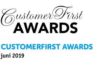 CustomerFirst Awards