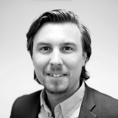 Profilbild för Sebastian Speles
