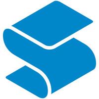 Solidinfo.se's logotype