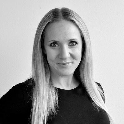 Profilbild för Hannah Runsten