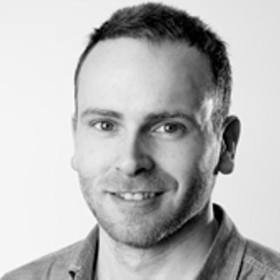 Simen Walbye Gjerstads profilbilde