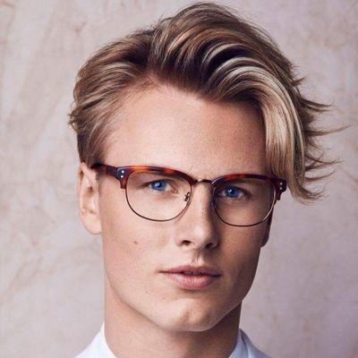 Lavrans Solli's profile picture