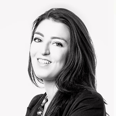 Aline Boulanger's profile picture
