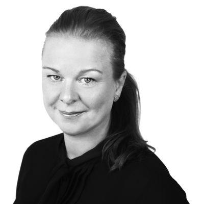 Profilbild för Anna Smidemark