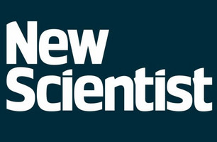 NewScientist products