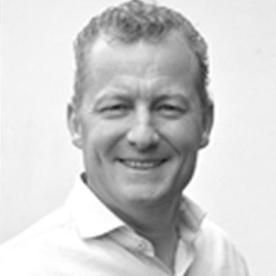 Sander Kooij's profile picture