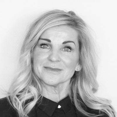 Profilbild för Ann-Kathrine Andersson