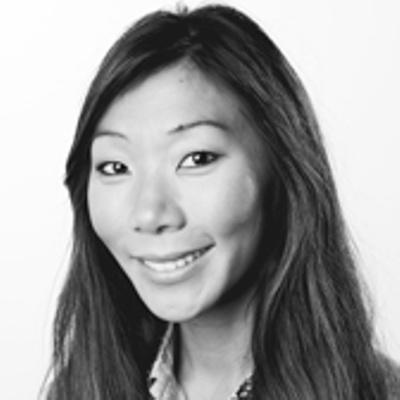 Elisabet  Rosenqvist's profile picture