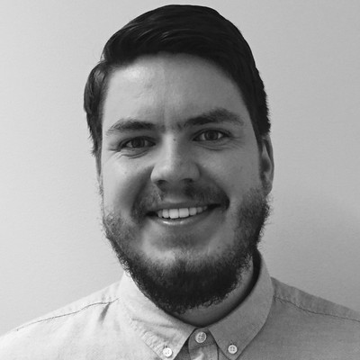 Robert Joramo's profile picture