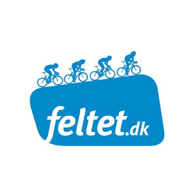 Feltet.dk's logo