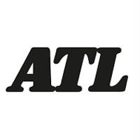 ATL's logotype