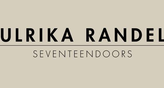 Seventeendoors/Ulrika Randel's cover image