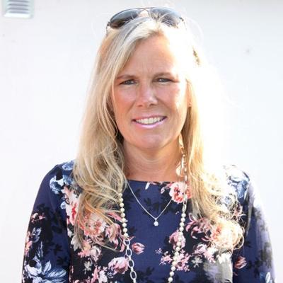 Ulla Nyberg's profile picture