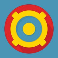 Prisjakt.nu's logotype
