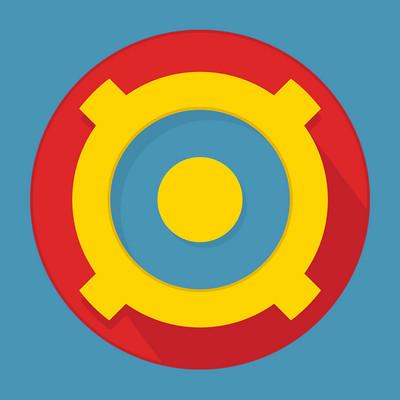 Logotyp för Prisjakt.nu