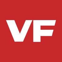 Logotyp för Värmlands Folkblad