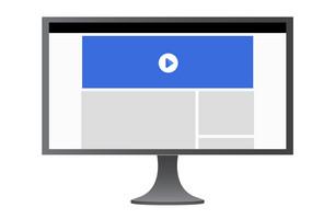 Web-TV - Sponsorfilm