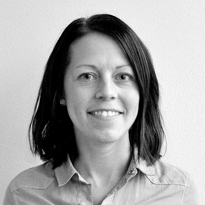 Profilbild för Viktoria Bellqvist