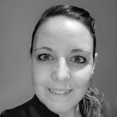 Maja Schmidt's profile picture