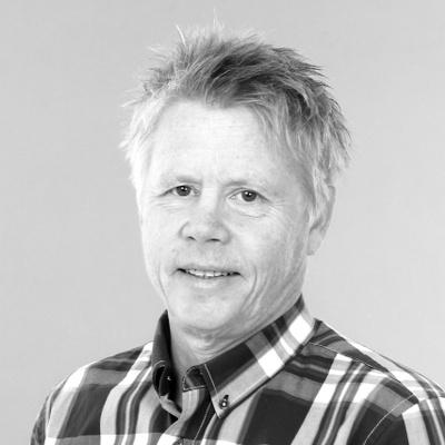 Une Jonsson's profile picture