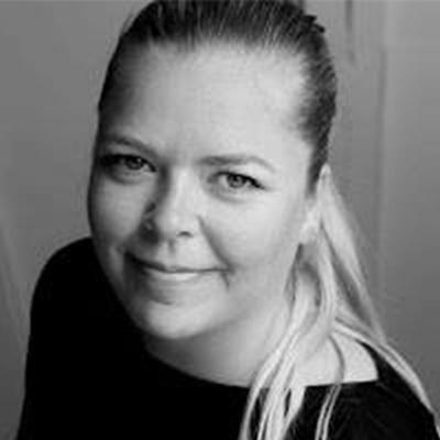 Pernille Rosenqvist's profilbillede