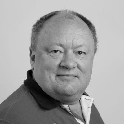Mogens Jensen's profile picture