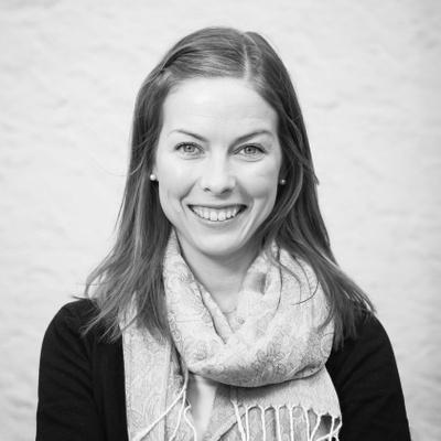 Mari Møen Nygaard's profile picture