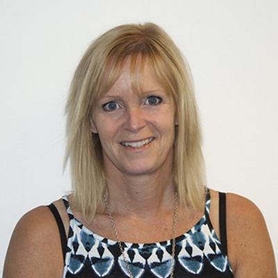 Helene Hansson's profile picture