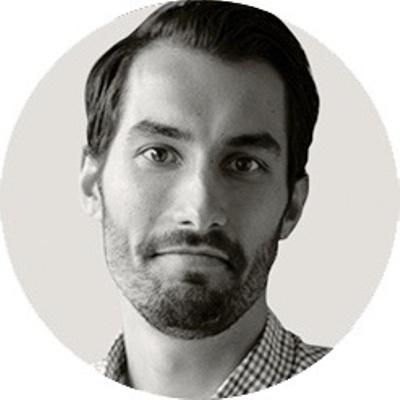 Harald Nilsson's profile picture