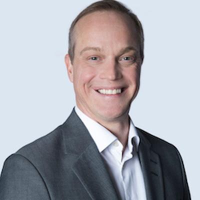 Profilbild för Jonas Linnér