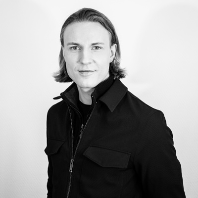 Morten Rasmussen's profile picture