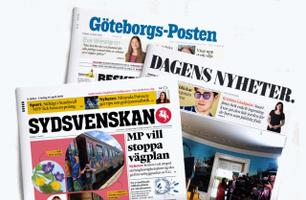 Print - Nyhetsdel
