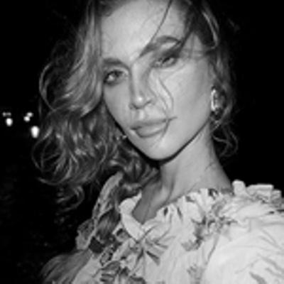 Susanne Barnekow's profile picture