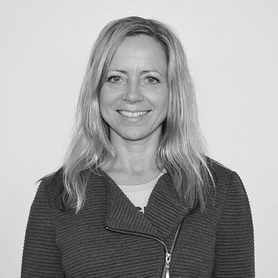 Betina Rosenløv's profilbillede