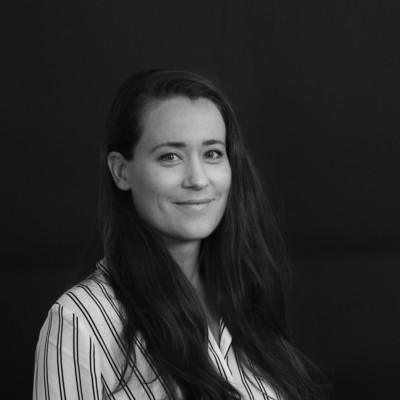 Helena Flotves profilbilde