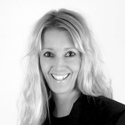 Profilbild för Malin Mattsson