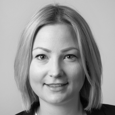 Amanda Törner's profile picture