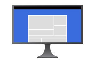 Desktop - Wallpaper