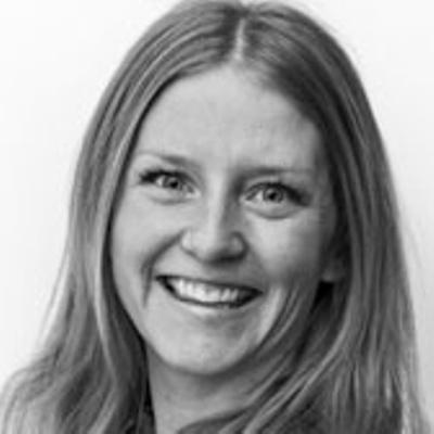Linn Røglers profilbilde