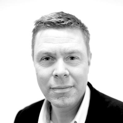 Profilbild för Joakim  Gustavsson