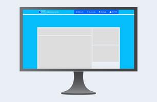 Desktop – Hestesko