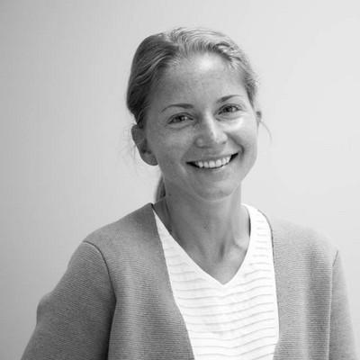 Nicoline Haugsvær's profile picture