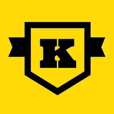 Kimura.se's logotype