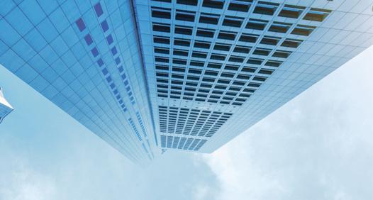 Omslagsbild för Fokus Infrastruktur