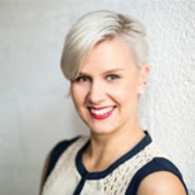 Soile Niinikoski's profile picture