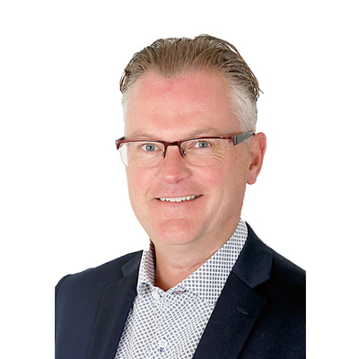 Profilbild för Marcuz Isaksson