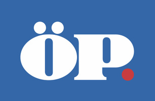 op.se - Desktop